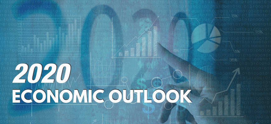 2020 Economic Outlook