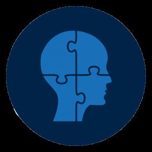 التربية والتربية الخاصة وعلم النفس