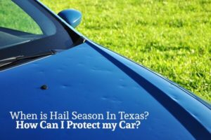 protect-car-hail-damage