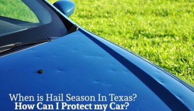 protect-car-hail-damage