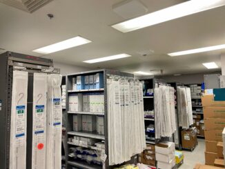 RAIN RFID Leads the Way in Achieving Supply Chain Optimization