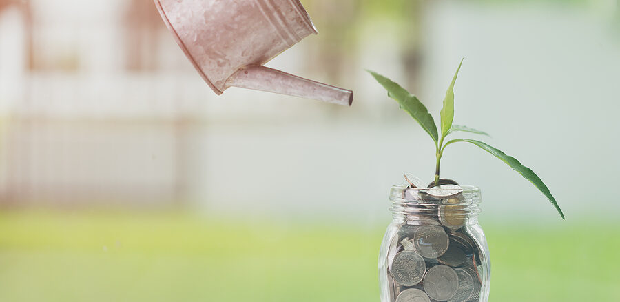What If Your Group Purchasing Savings Suddenly Dried Up?
