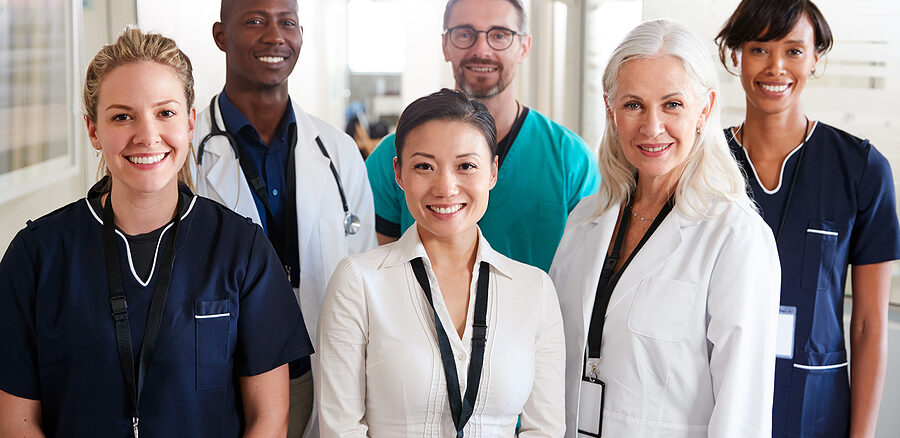 Hospital Value Analysis Best Practice: The Voice of the Customer Needs to Be Heard