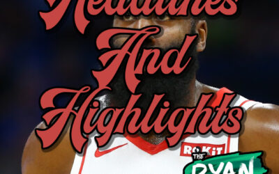 Headlines And Highlights-9/2/20