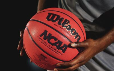 NCAA to allow limited fan attendance at Division I Men's Basketball Tournament