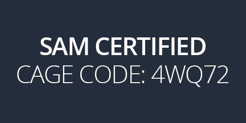 certifications sam