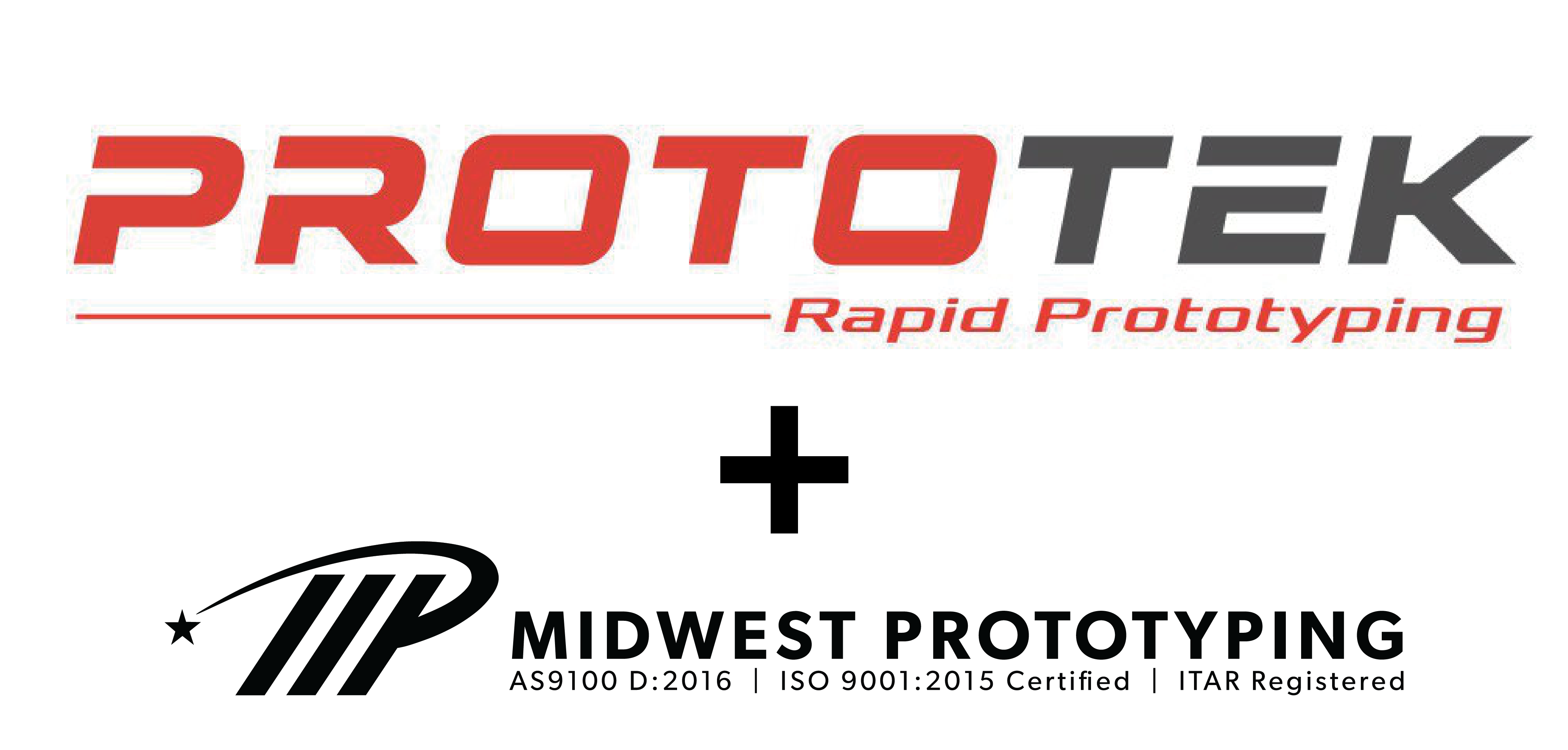 midwest prototyping and prototek