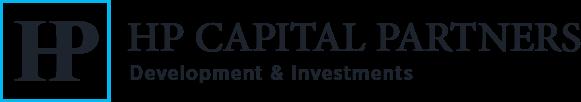 HP Capital Partners