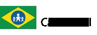 Casa Brazil Logo