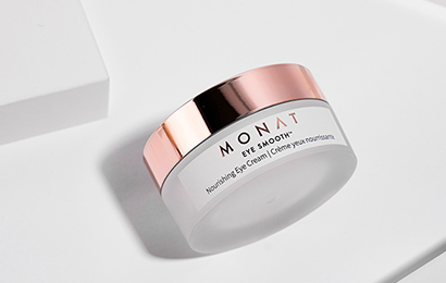 All-in-One-MLM-Monat-Product-2