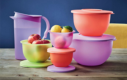 All-in-one-Tupperware-Product-1