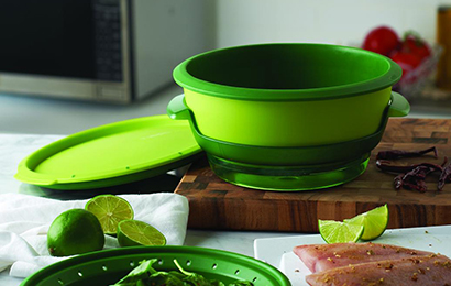 All-in-one-Tupperware-Product-2