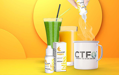 AIOM-CTFO-Product-2