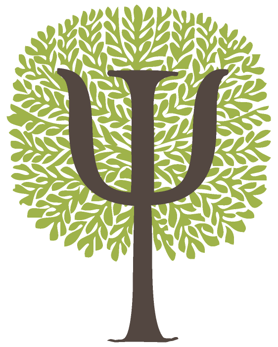 Vida_Clinic_Logo_Final_tree1