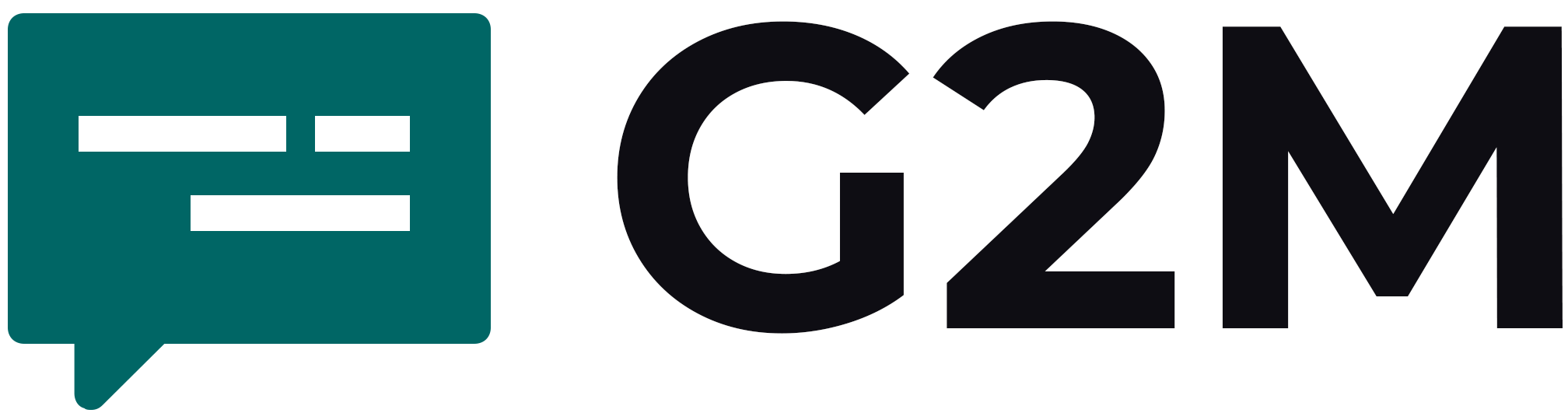 G2M: Sales Advisors for Startups and Small Businesses