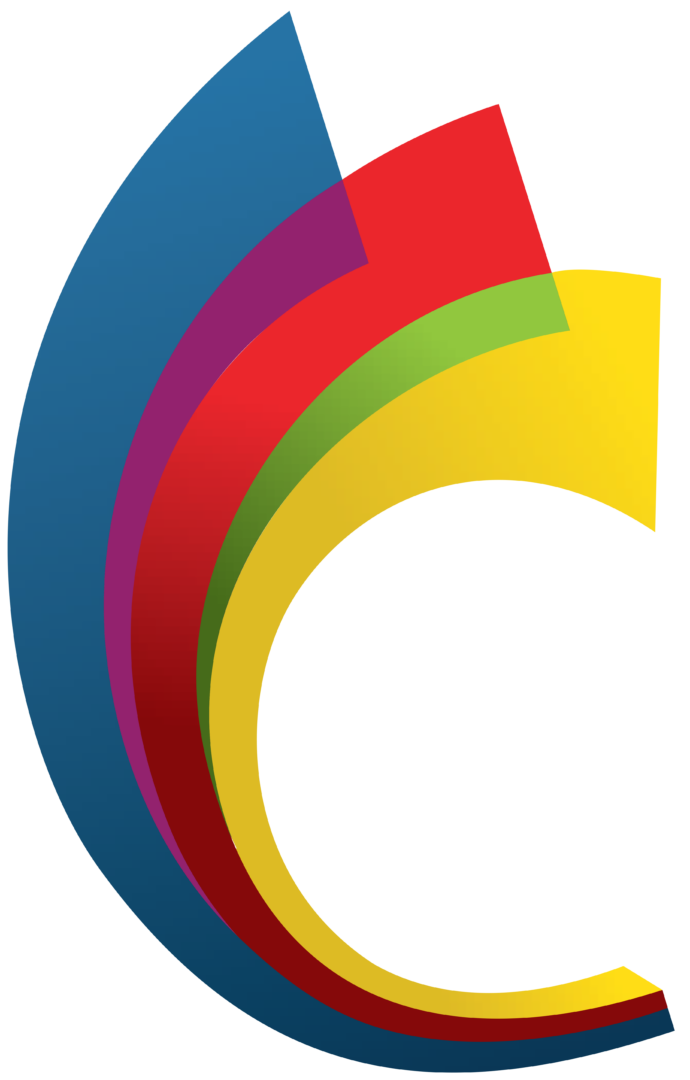 CCCB Logo