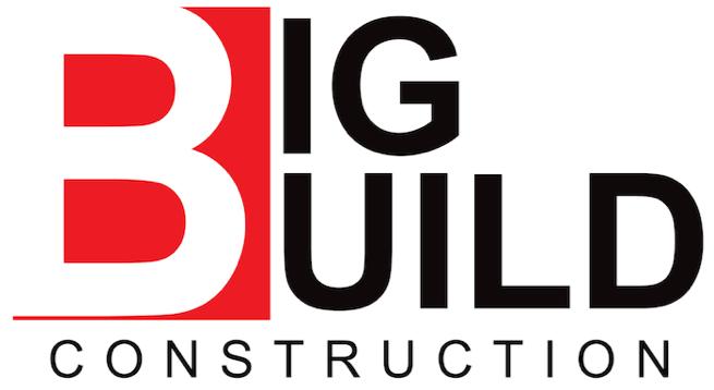 Big Build Construction General Contracting Company in San Diego CA 760