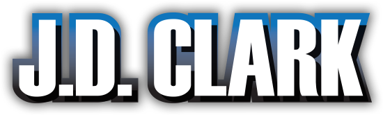 J.D. Clark Professional Services, L.L.C. Logo