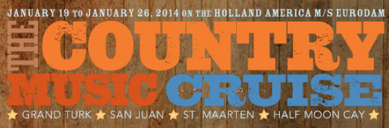 Country_Music_Cruise_2014_Flyer
