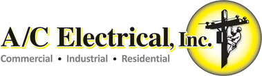 A/C Electrical, Inc.