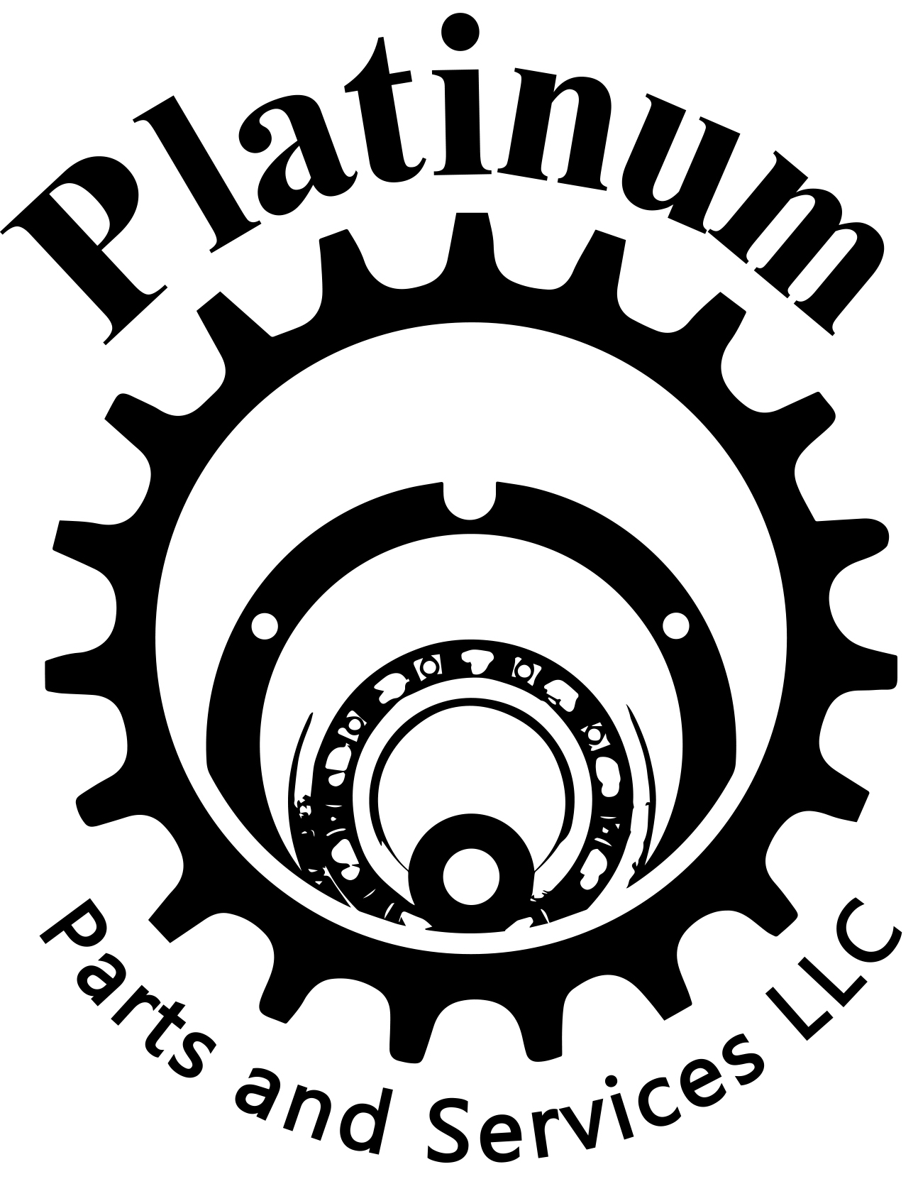 Platinum Parts & Services LLC