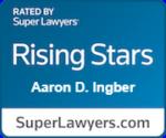RisingStarAaron