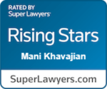 RisingStarMani
