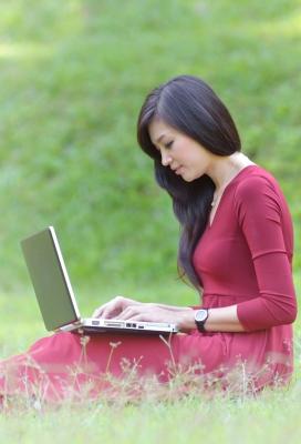 Why I Call My Career A Test Of Faith