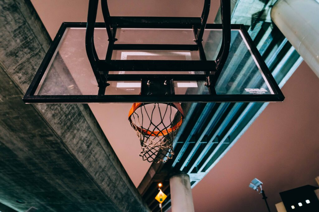 Guide To Basketball Photography In The Philippines