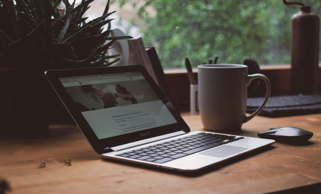 Mental Health Issues When Working From Home