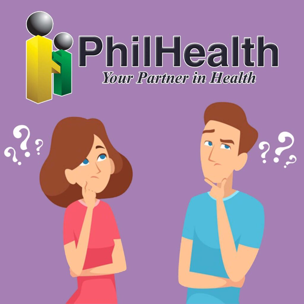 quick guide on how to pay PhilHealth