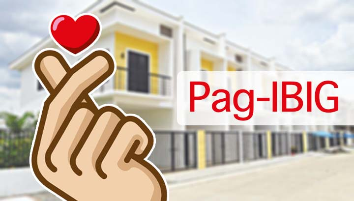 What Freelancers Get Out Of Their Pag-IBIG Contributions