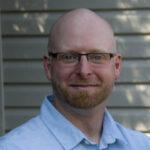 Pastor Jeremy Heikkinen