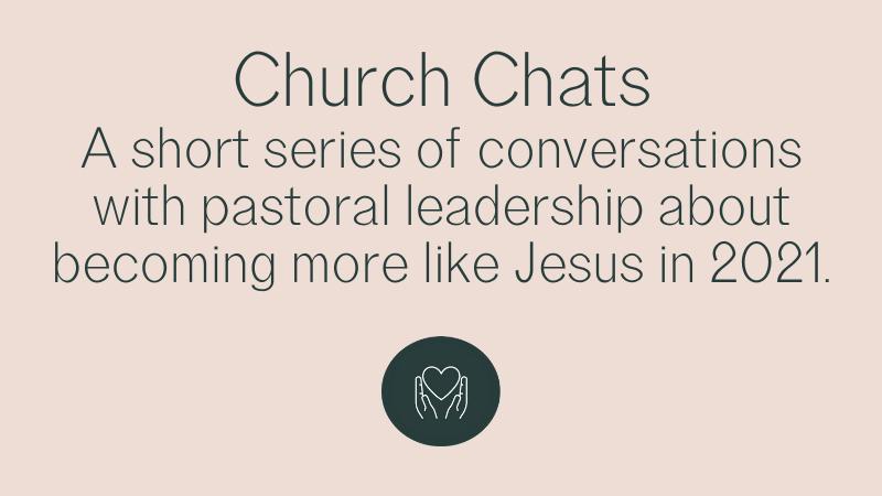 Church Chats