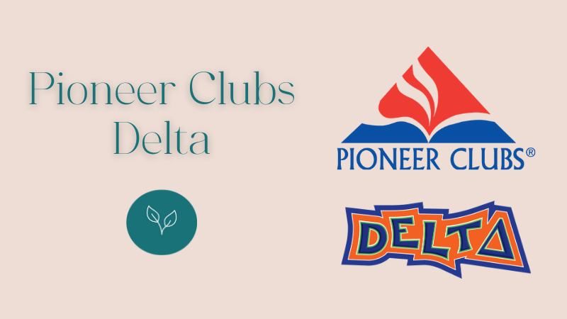 Pioneer Clubs Delta at Central Baptist Church Brantford