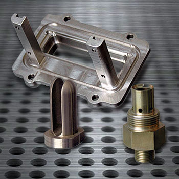 home-machined-parts-02