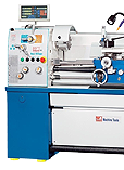 manual-lathes