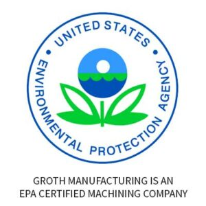 EPA Certified Part Manufacturer