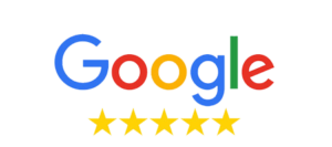 Leave a Groth Manufacturing Machined Parts Google Review
