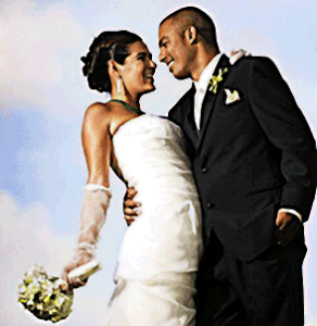 Requirements for Getting married in South Florida