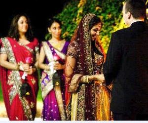 Intercultural & Interfaith Ceremony