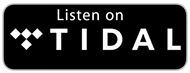 tidal-badge resized