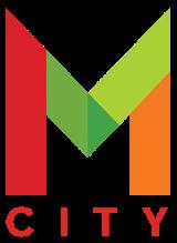 M City Condos - Phase 3