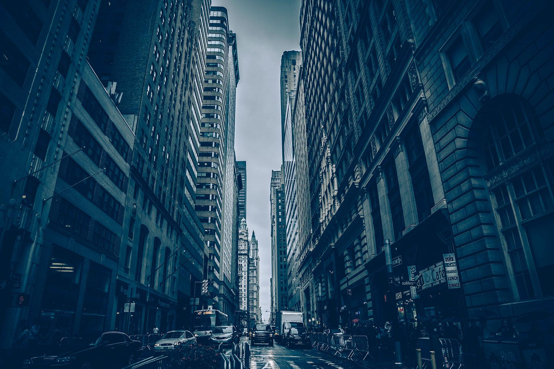 M City Condos