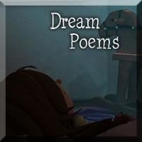 Dream Poems