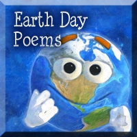 Earth Day Poems
