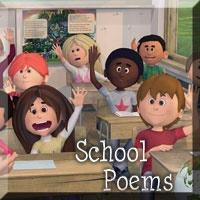 School Poems