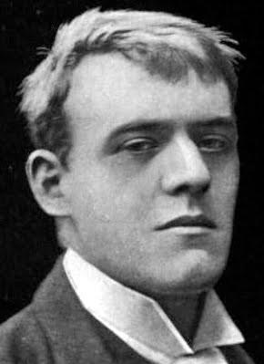 Famous Poets Hilaire Belloc
