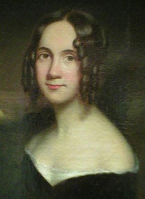 Famous Poets Sara Josepha Hale