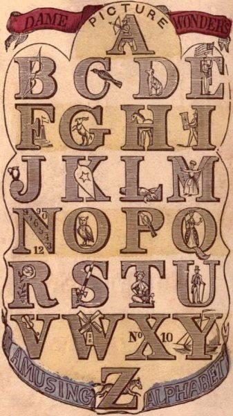 Sound Symbol Letter Relationship